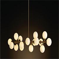 Đèn thả chùm APT-2700-16