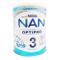 Sữa Bột Nestlé NAN Nga Optipro 3 (800g)