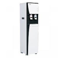 Cây nước nóng lạnh tích hợp RO Karofi HCV351-WH - Hàng chính hãng