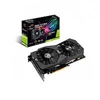Card Màn Hình Asus Rog Strix GTX 1650 4G Gaming - Hàng chính hãng