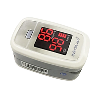 Máy đo nồng độ oxy trong máu iMediCare A3