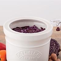 Kilner - Hũ gốm ướp thực phẩm - 5L