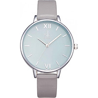 Đồng hồ nữ Shengke K0056L-02