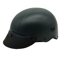 Mũ bảo hiểm chính hãng NÓN SƠN A-XR-576