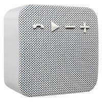 Loa Bluetooth Remax RB-M18  - Hàng Chính Hãng