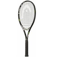 Vợt tennis HEAD MXG3 | 295g, 100in2