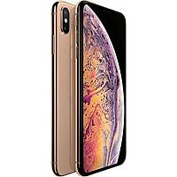 Điện thoại Apple Iphone Xs 256gb Vàng - Hàng Nhập Khẩu