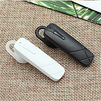 Tai nghe bluetooth headset M168 bluetooth V4.1
