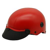 Mũ bảo hiểm chính hãng NÓN SƠN A-DO-322