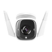 Camera Wifi TP-Link Tapo C310 3MP An Ninh Ngoài Trời - Hàng Chính Hãng