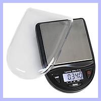Cân điện tử Bỏ Túi Mini CCT100, 100g * 0.01g, gọn nhẹ