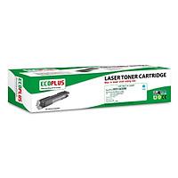 Mực in laser màu xanh EcoPlus CE311A/329C (Hàng chính hãng)