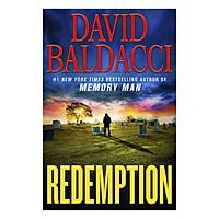 Amos Decker Series #5: Redemption