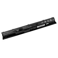 Pin cho Laptop HP Pavilion 14-ab000 15-ab000 17-g000 Series KI04