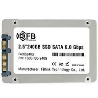 SSD FB-LINK 240GB - HÀNG CHÍNH HÃNG