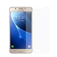 Kính Cường Lực Cho Điện Thoại Samsung J5 2016
