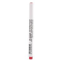 Bút Vẽ Kĩ Thuật Marvy 4600 - Màu Đỏ