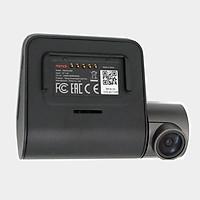 Camera hành trình Xiaomi 70mai Pro Dashcam phiên bản quốc tế ghi hình 4k