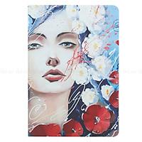Notebook PhotoStory 80 Trang Bìa For Tk 44 (10.5 x 15.5cm)