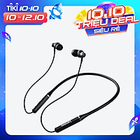Tai nghe không dây Lenovo HE05 Pro Bluetooth 6.0 chống nước IPX5 giảm nhiễu ồn