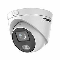 Camera IP HIKVISION DS-2CD2347G3E-L 4MP Bán Cầu Lắp Trong Nhà - Hàng Chính Hãng