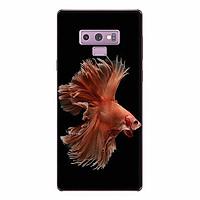 Ốp Lưng Dành Cho Samsung Galaxy Note 9 - Mẫu 47