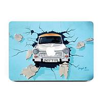 Miếng Dán Trang Trí Laptop Macbook Mac - 149