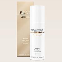 Nước Cân Bằng Cho Da Lão Hóa Micellar Skin Tonic (200ml)