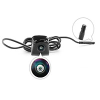Camera lùi AHD 1080P độ nét cao dùng cho màn hình ô tô, xe hơi với công nghệ cảm biến quang học, chip xử lý cực nét