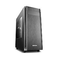 Case máy tính DEEPCOOL D-Shield V2 - Hàng Chính Hãng