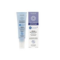 Tinh Chất Jonzac Rehydrate + H2O Booster Serum (30ml)