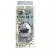 Bấm Mi Aroma Eyelash Curler - C262
