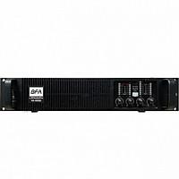Main công suất (cục đẩy) 4 kênh BFAudioPro VA4850i - Hàng Chính Hãng