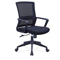 Ghế lưới văn phòng cao cấp MWA0-037