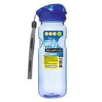 Bình Nước Nhựa Rỗng Aqua Komax 700ml - 20386