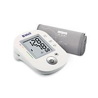 Máy đo huyết áp bắp tay B.Well Swiss PRO-35