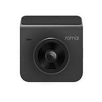 Camera hành trình ô tô Xiaomi 70mai Dash Cam A400 - Hàng Nhập Khẩu