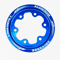 Ốp đĩa sên kiểng dành cho Exciter 150 Green Networks Group