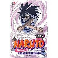 Naruto - Tập 27