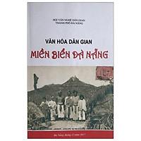 Văn Hóa Dân Gian Miền Biển Đà Nẵng