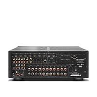 Cambridge Audio CXR200 - Hàng chính hãng