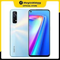 Điện thoại Realme 7 (2020) (8GB/128GB) - Hàng chính hãng