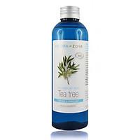 Nước Tinh Chất Trà Xanh Aroma Zone - Hydrosol Tea Tree Organic 200ml