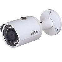 Camera Quan Sát CVI Dahua HAC-HFW1200SP-S4 - Hàng Chính Hãng