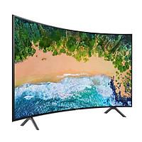 Smart Tivi Samsung 4K 65 inch UA65NU7300