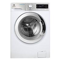 Máy Giặt Cửa Ngang Inverter Electrolux EWF14023 (10Kg) - Trắng - Hàng Chính Hãng
