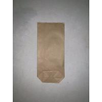 100 túi giấy ximang tự chọn size