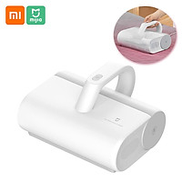 XIAOMI Mijia Handheld Anti Dust Vacuum Cleaner Mites Removal Machine Ultraviolet Light Mites Removal Vacuum Cleaner for