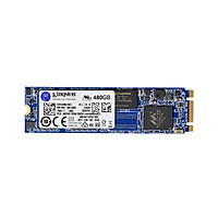 Ổ Cứng SSD M.2 SATA Gắn Trong Kingston UV500 SUV800M8