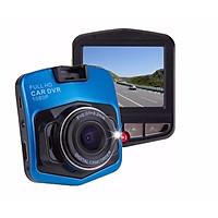 Camera hành trình Ô tô Màn hình LCD 2.4 inch thẻ nhớ 32G